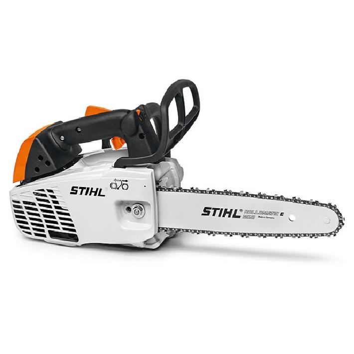 STIHL MS 194 T